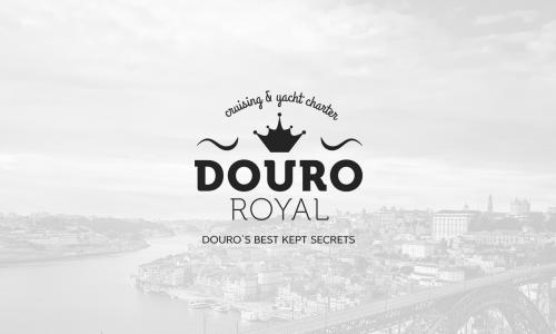 DOURO ROYAL